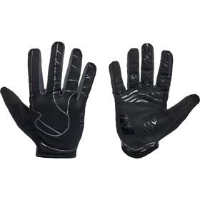 Cube RFR Pro Handschoenen, zwart
